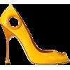 Manolo Blahnik - Sapatos -