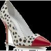 Manolo Blahnik IRENE - Klasyczne buty - £730.00  ~ 824.97€