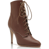 Manolo Blahnik - Boots - $875.00