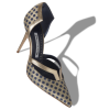 Manolo Blahnik - Classic shoes & Pumps -