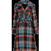 Manoush Coat - Jaquetas e casacos -