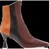 Manu Atelier - Boots -