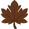 Maple - Uncategorized -
