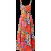 Mara Hoffman - Dresses -