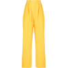 Mara Hoffman - Capri hlače -