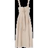 Mara Hoffman organic hemp dress - Dresses -