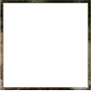 Marbled Frame - Okviri -