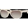 Marc By Marc Jacobs 246/N/S Sunglasses - Sunčane naočale - $62.25  ~ 395,45kn