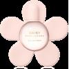 Marc Jacobs Daisy - Parfumi -