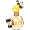 Marc Jacobs Fragrance - Parfemi -