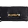 Marc Jacobs Katie Bracelet Katie Clutch in Black - Clutch bags - $323.95