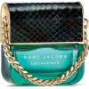 Marc Jacobs - Parfemi -