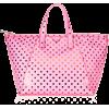 Marc Jacobs Bag - Torbe -
