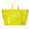 Marc Jacobs Bag - バッグ -
