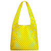 Marc Jacobs Bag - Borse -