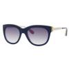 Marc by Marc Jacobs MMJ305/S Sunglasses - 083S Blue Powder (JJ Gray Gradient Lens) - 52mm - Óculos de sol - $135.45  ~ 116.34€