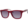 Marc by Marc Jacobs MMJ335/S Sunglasses - 0XJ7 Red Brick (EU Gray Gradient Lens) - 51mm - サングラス - $64.45  ~ ¥7,254