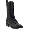 Marc By Marc Jacobs Boots Black - Boots -