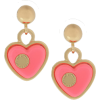 Marc by Marc Jacobs Earrings - 耳环 -