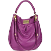 Marc By Marc Jacobs Bag Purple - バッグ -