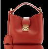 Marc Cross Bag - Bolsas pequenas -