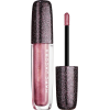 Marc Jacobs Beauty Enamored Dazzling Glo - Kosmetik -