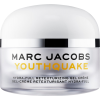 Marc Jacobs Beauty Mini Youthquake Hydra - Cosmetics -