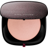 Marc Jacobs Beauty O!Mega Glaze All-Over - Kosmetik -
