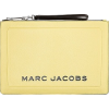 Marc Jacobs Clutch - Clutch bags -