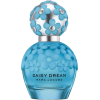 Marc Jacobs Daisy Dream Forever - Profumi - $65.00  ~ 55.83€