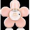 Marc Jacobs Daisy online bestellen   Fla - Fragrances -