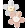 Marc Jacobs Daisy online bestellen | Fla - Perfumy -