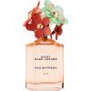 Marc Jacobs Fragrances Daisy Daze - Парфюмы -
