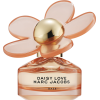 Marc Jacobs Fragrances Daisy Daze - Düfte -