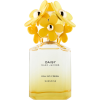Marc Jacobs Fragrances Daisy Eau So Fres - Parfumi -