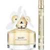 Marc Jacobs Fragrances Daisy Eau de Toil - Fragrances -