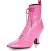 Marc Jacobs The Victorian Boots - Boots - $550.00