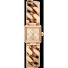 Marc Jacobs Watch - Zegarki - 280.00€