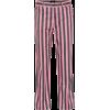Marc Jacobs - Spodnie Capri -