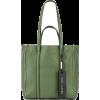 Marc Jacobs - Hand bag - $257.00