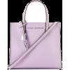 Marc Jacobs - Bolsas pequenas - $207.00  ~ 177.79€