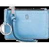 Marc Jacobs - Kleine Taschen - $110.00  ~ 94.48€