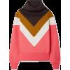 Marc Jacobs - Koszulki - długie -
