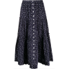 Marc Jacobs skirt - Uncategorized -