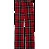 Marc Jacobs trousers - Uncategorized -