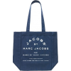 Marc by Marc Jacobs Tote - Hand bag -