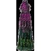 Marchesa Notte - Dresses -