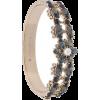 Marchesa Notte bracelet - Zapestnice -