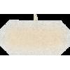 Marchesa - Bolsas com uma fivela -