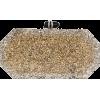 Marchesa  - Clutch bags -
